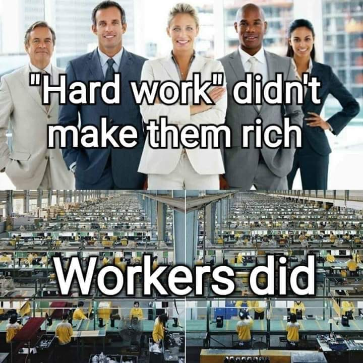 workers-did
